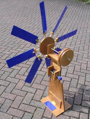 windmill project Windmills science project ★ wind generator prices ★[ windmills science project ]★ tips and trick online ★ diy woodsworking furniture and tools.